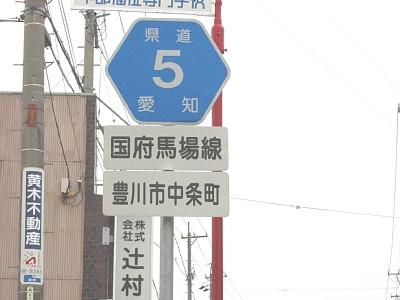 豊川(2003.6.12撮影)